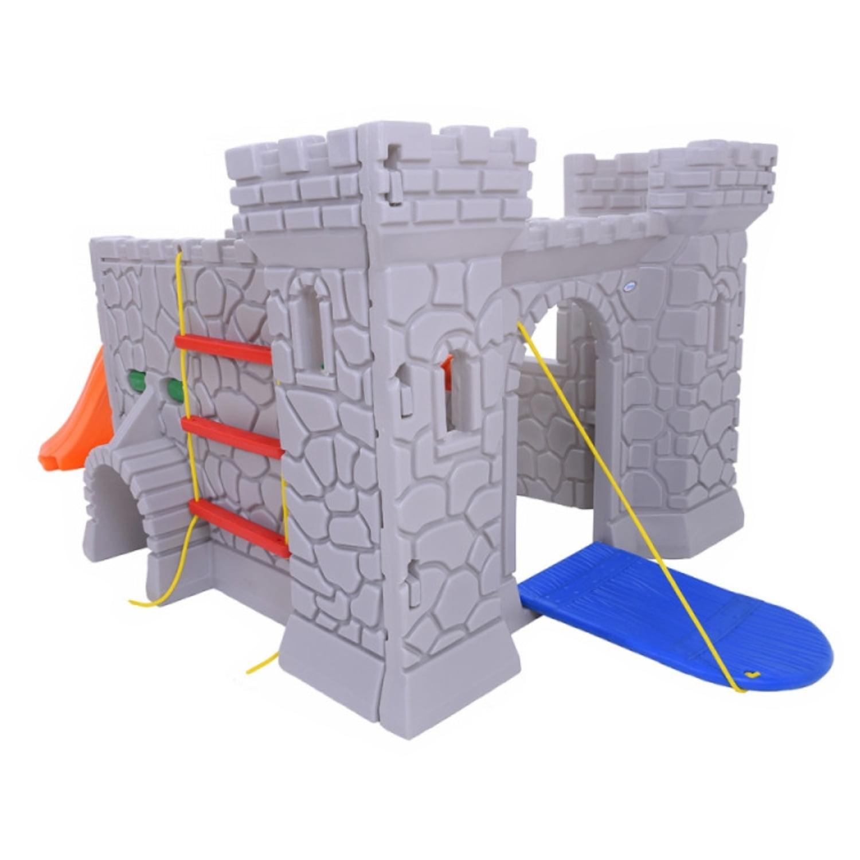 Castelo Medieval Xalingo 0970.9