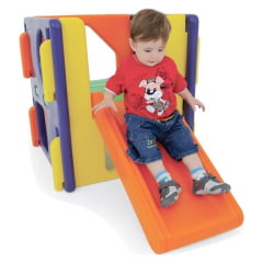 Playground Junior Xalingo 0931.0