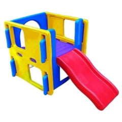 Playground Junior Xalingo 0931-0
