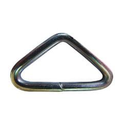 Gancho / Triângulo para Lona de Salto