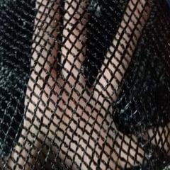 Cama Elástica Black Edition 4,20m - Para uso Externo