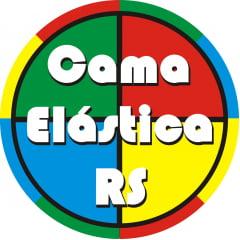 Produto Renatha Paiva de Castro