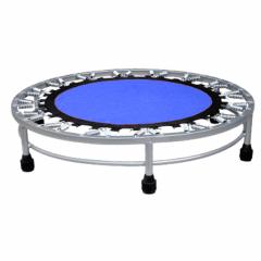 Jump Profissional para 150kg