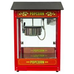 Maquina de Pipocas Vintage 220V