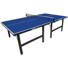 Mesa de Ping Pong MDP 15mm
