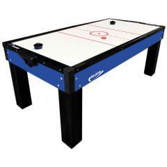 Mesa De Aero Hockey Profissional